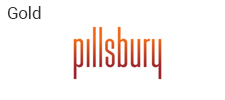 Pillsbury Winthrop