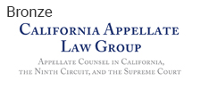 CA Appellate Law Group