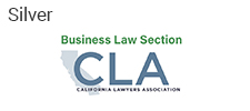 California Lawyers Association Business Law Section