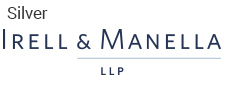 Irell & Manella LLP